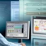 Programowanie Siemens PLC